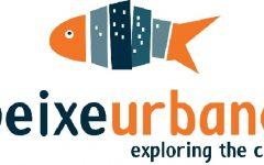 Peixe Urbano Clube Compras – Como Funciona