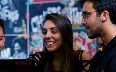 Programa de Estágio Heineken Brasil– Inscrição