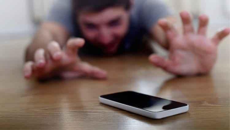 Vício Em Celular – Aplicativos Para Combater