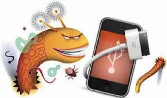 Vírus Loapi de Celular – Como Age e Como se Proteger