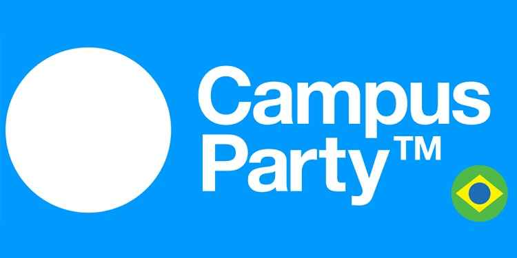Campus Party Brasil 2018 – Ingressos