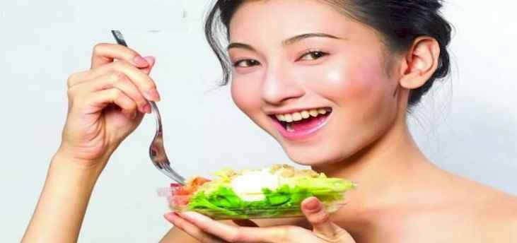 Dieta Japonesa – Como Fazer