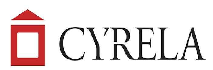 Estágio Empresa Cyrela 2018 – Inscrição