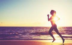 Exercícios na Praia – Dicas Como Fazer