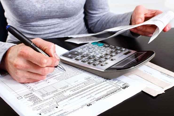Imposto de Renda 2018 – Datas e Programa