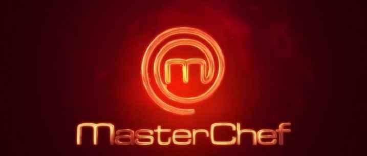 MasterChef Brasil 2018 – Estreia