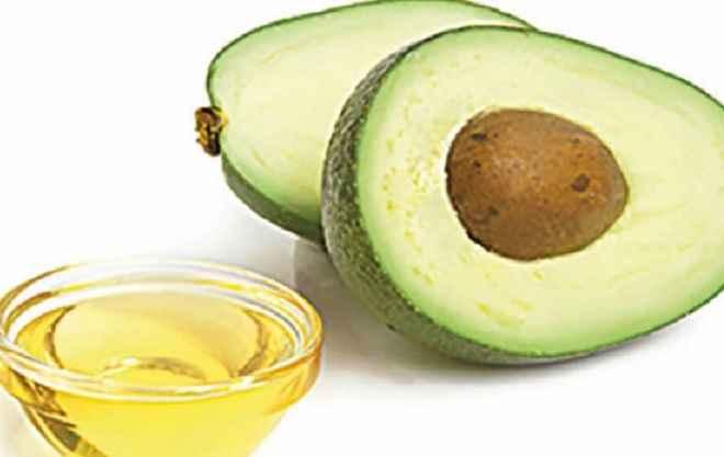 Óleo de Abacate – Benefícios