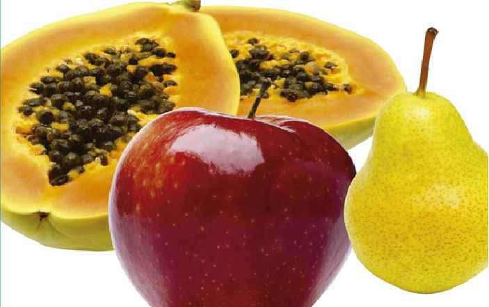 Alimentos Detergentes – Benefícios