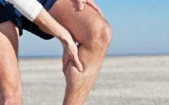 Câimbra Muscular – Causas e Como Prevenir