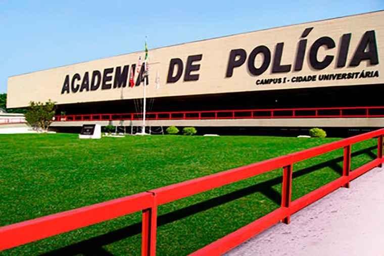 Concurso Delegado Policia Civil SP- Inscrição