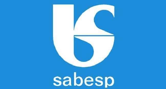 Concurso SABESP 2018 – Vagas e Inscrições