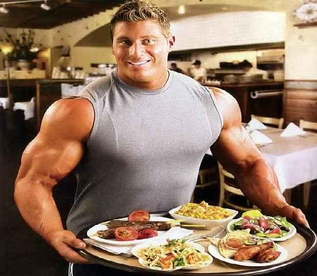 Dieta Bulking – Dicas Como Fazer e Alimentos Indicados