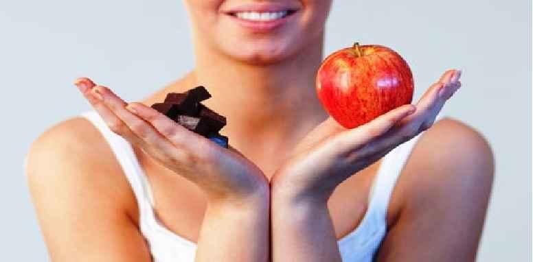 Dieta Na Páscoa - Dicas