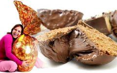 Dieta Na Páscoa – Dicas