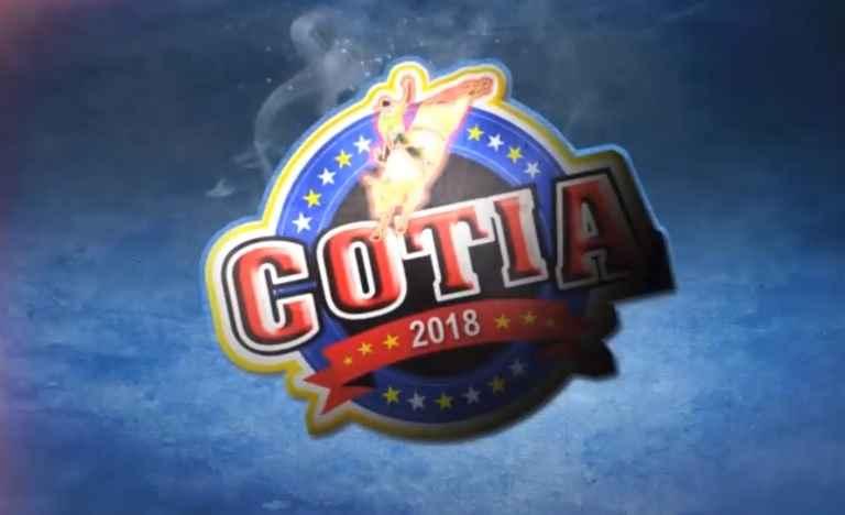 Festa do Peão Cotia 2018 – Ingressos e Programação