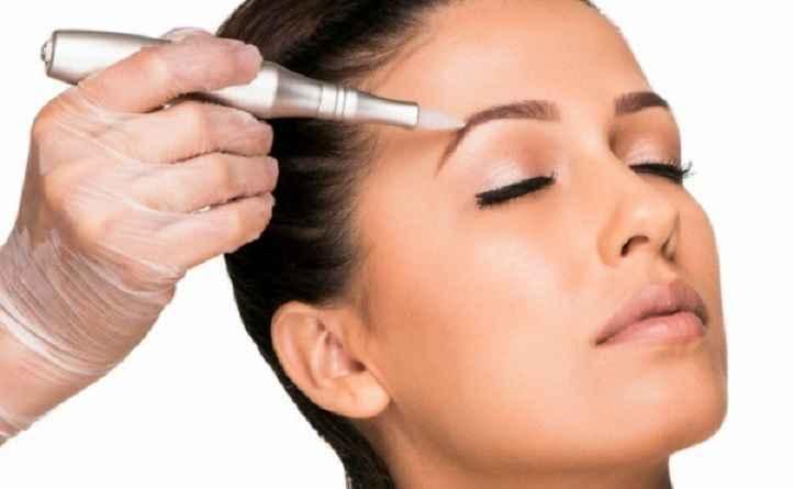 Micropigmentação de Sobrancelha – Dicas e Cuidados