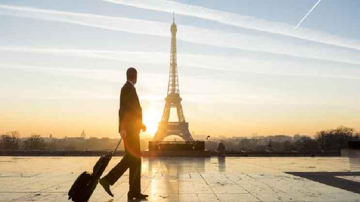 Programa Férias Trabalho na França – Como Participar