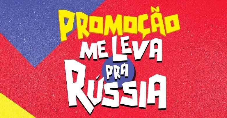 Promoção Yoki Me Leva Pra Rússia – Como Participar