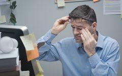 Síndrome da Visão de Computador – Dicas Para Evitar