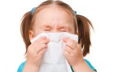Vírus Sincicial Respiratório – Sintomas e Tratamento