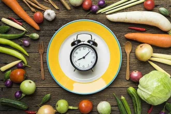 Dieta Bioquímica Para Emagrecer – Como Fazer