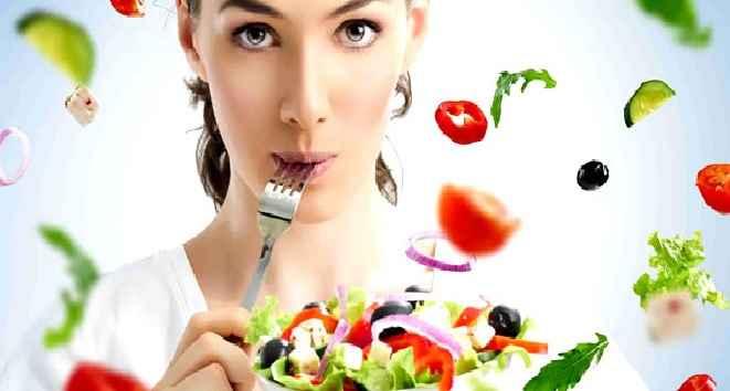 Resultado de imagem para A dieta e a bioquímica