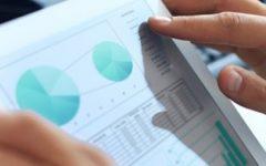 E-Commerce de Sucesso – Dicas Como Criar