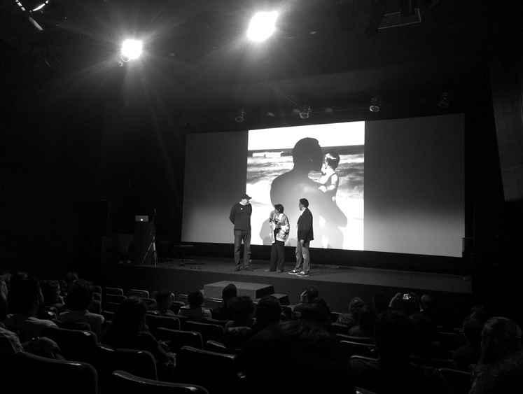 Festival mObgraphia Mobile Photo 2018 - Programação