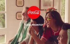 Promoção Coca-Cola Casa Nova Tudo Pronto – Como Participar e Prêmios