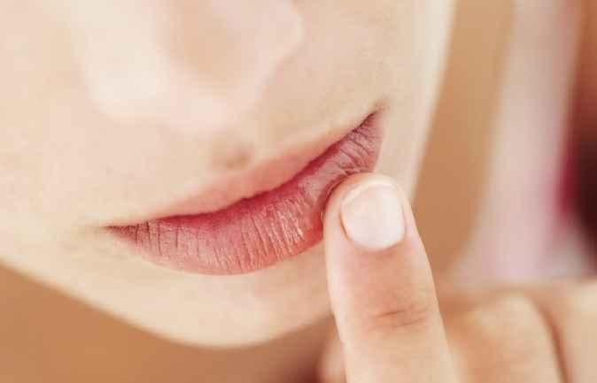 Protetor Labial – Outras Utilidades