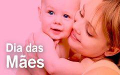 Doces Especiais Para Dia das Mães – Dicas