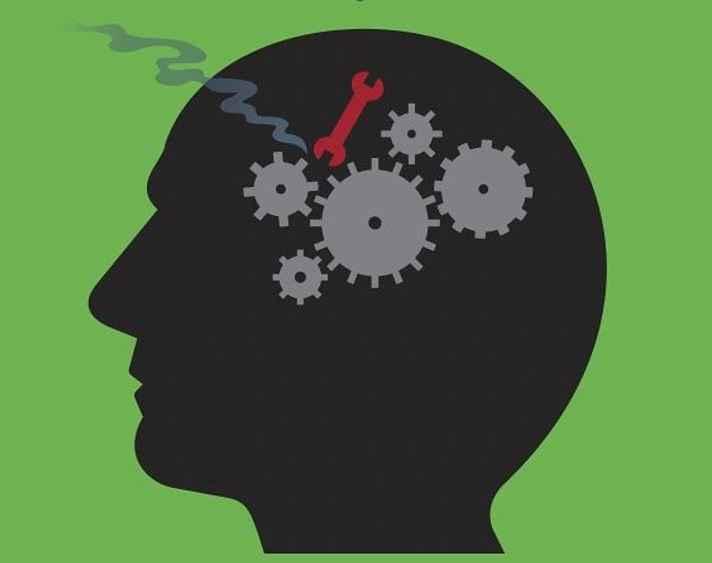 Sinais Iniciais de Demência- Alerta de Cientistas