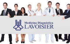 Vagas de Emprego Laboratório Lavoisier – Inscrição