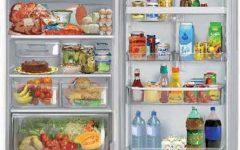 Alimentos Na Geladeira – Dicas de Duração