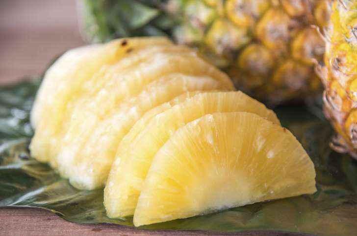 Dieta do Abacaxi Para Emagrecer – Dicas