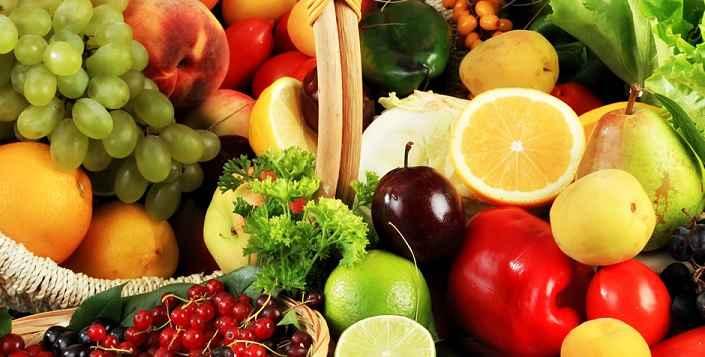 Legumes, Frutas e Verduras do Inverno - Dicas