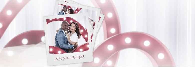 Promoção Jequiti Namorados – Como Participar