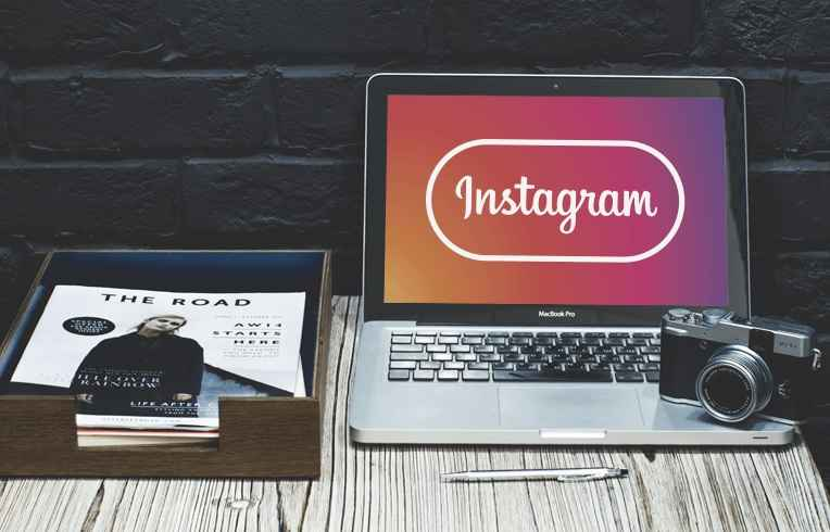 Vendas no Instagram – Vantagens