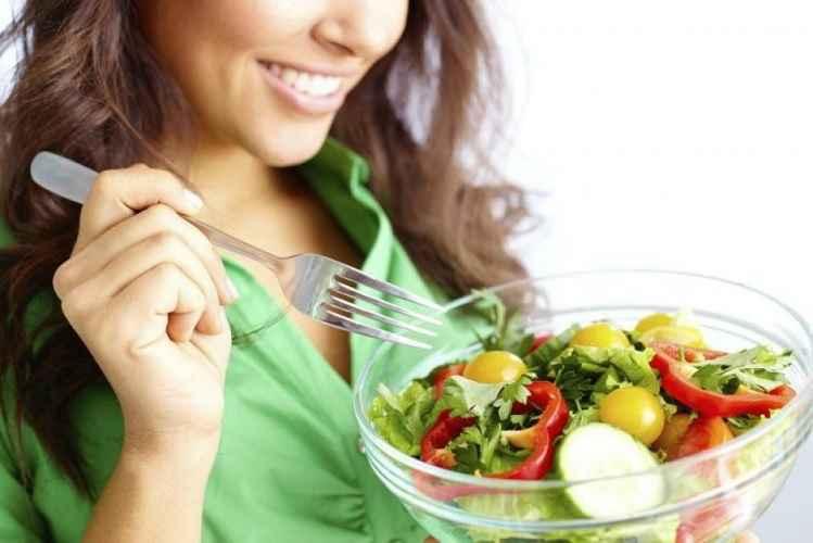 Vitaminas e Minerais Essenciais Após os 40 anos - Dicas