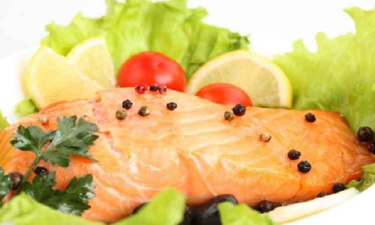 Alimentação Para Diminuir Dores de Artrite - Dicas