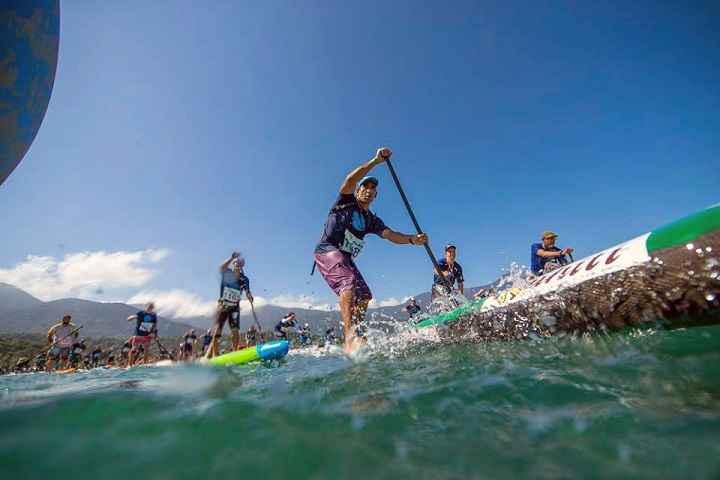 Aloha Spirit Festival – Cadastro e Programação
