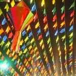 Festa Junina na Praça da Sé - Programação
