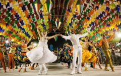 Festas Juninas Conhecidas no Brasil – Dicas