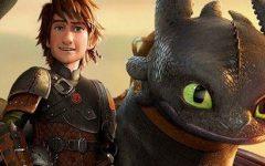 Filme Meu Dragão Favorito 3 – Sinopse e Trailer
