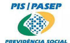 Dinheiro do PIS/Pasep Em Caso de Morte – Como Sacar