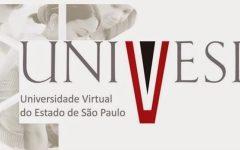 Vestibular Univesp 2018 – Inscrições