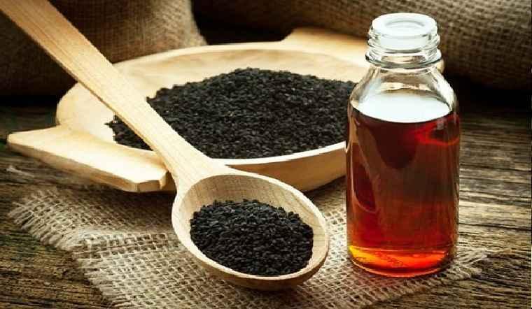 Cominho Preto – Benefícios e Como Usar