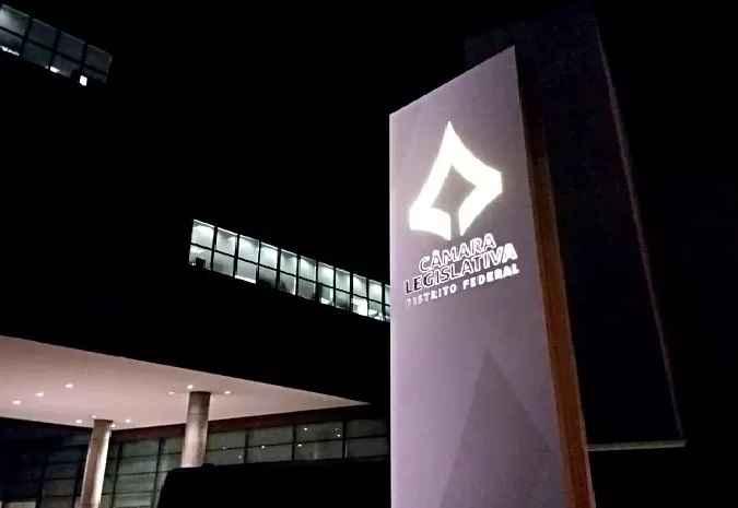 Concurso CLDF - Câmara Legislativa do Distrito Federal – Inscrições