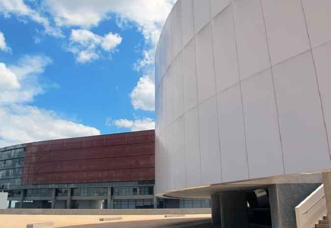 Concurso CLDF – Câmara Legislativa do Distrito Federal – Inscrições