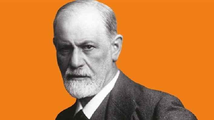 Curso da USP Sobre Sigmund Freud – Inscrições